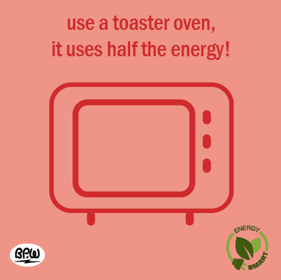 8 toaster oven 2020 Efficiency Tips